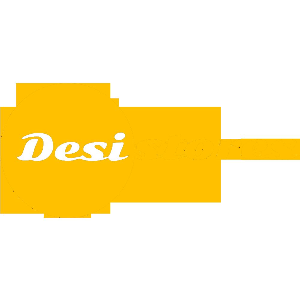 www.desistores.in