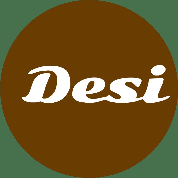 Desistores