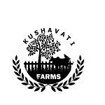 Khusavati-Farms